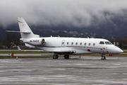 Gulfstream G200 (IAI-1126 Galaxy)