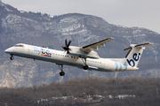 De Havilland Canada DHC-8-402Q Dash 8 (G-ECOJ)