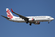 Boeing 737-8FE/WL (VH-VOS)