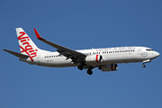 Boeing 737-81D(WL) (VH-YFC)