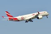 Airbus A350-941 (3B-NBP)