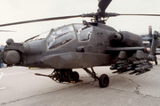 AH-64A (85-25480)