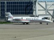 Bombardier Learjet 45 (N930CC)