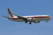 Boeing 737-86N(WL) (PK-GFN)