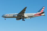 Boeing 777-223/ER (N780AN)
