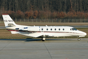 Cessna 560XL Citation XLS (CS-DXO)
