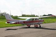 172R-RGA Skyhawk II (G-BOOL)