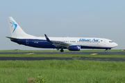 Boeing 737-82R