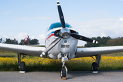 Beech F33A Bonanza (F-GNAR)
