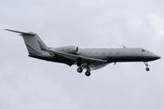 Gulfstream Aerospace G-IV Gulftream IV SP (PK-TWY)