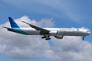 Boeing 777-3U3/ER (PK-GIH)