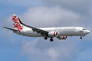 Boeing 737-8FE/WL (VH-YIW)
