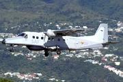 Dornier Do-228-201