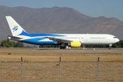 Boeing 767-336/ER (N796JM)