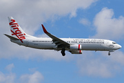 Boeing 737-8FE/WL (VH-YIH)