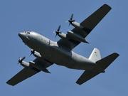 Lockheed C-130H Hercules (L-382) (84008)
