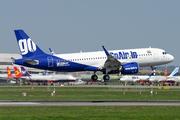 Airbus A320-271N (F-WWDG)