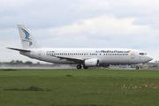 Boeing 737-4K5