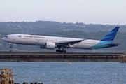 Boeing 777-3U3/ER (PK-GIG)
