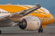 Boeing 787-8 Dreamliner - 9V-OFJ