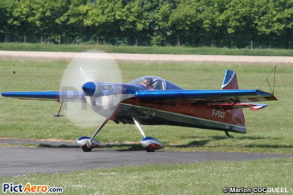 ARS 300 (Privé)