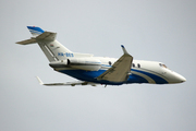 Raytheon Hawker 850XP