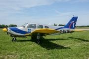 PA-28-180 Archer
