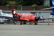 Pilatus PC-12/47E (RA-01505)