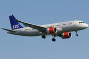Airbus A320-251N (EI-SID)