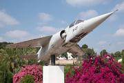 Dassault Mirage F1M  (C.14-47)