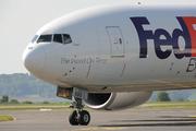 Boeing 777-F28 (N880FD)