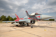 Eurofighter EF-2000 Typhoon S