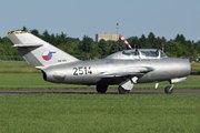 Mikoyan-Gurevich MiG-15UTI