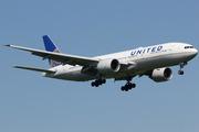 Boeing 777-224/ER