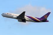 Boeing 777-2D7 (HS-TJW)