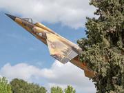 Mirage F1ED (C.14C-81)