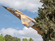 Mirage F1ED