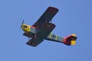 Leopoldoff L-55 Colibri