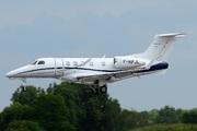 Embraer 505 Phenom 300 (F-HPJL)