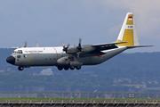 Lockheed C-130H-30 Hercules (L-382T) (A-1318)