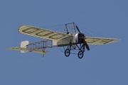 Blériot XI Monoplane