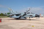 Panavia Tornado IDS (45 85)