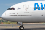 Boeing 787-8 Dreamliner (EC-MMY)