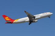 Airbus A330-243 (B-8982)