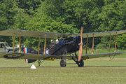 Bristol F-2 Fighter