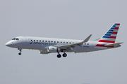 Embraer ERJ-175LR (ERJ-170-200 LR) (N209NN)