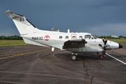 Embraer EMB-121AN Xingu (65)
