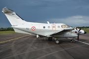 Embraer EMB-121AA Xingu