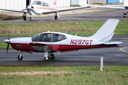 Socata TB-21 Trinidad TC GT