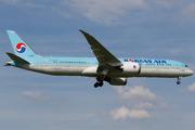 Boeing 787-9 Dreamliner (HL8084)